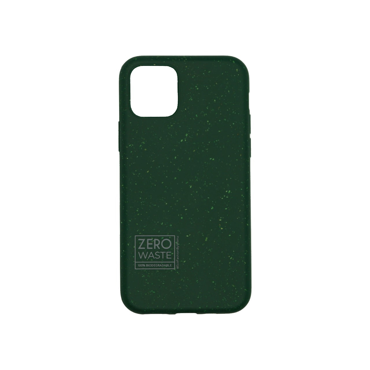 Essential Green Case