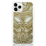 Load image into Gallery viewer, Eco-Friendly Phone Case - MMORE Cases - Viking Case