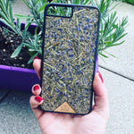 Load image into Gallery viewer, Eco-Friendly Phone Case - MMORE Cases - Organic Case Lavender