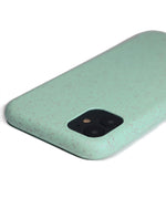 Load image into Gallery viewer, Eco-Friendly Phone Case - POPSICASE - Posidonia Seed Light POPSICASE