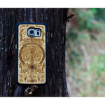 Load image into Gallery viewer, Eco-Friendly Phone Case - MMORE Cases - Tree of Life Case