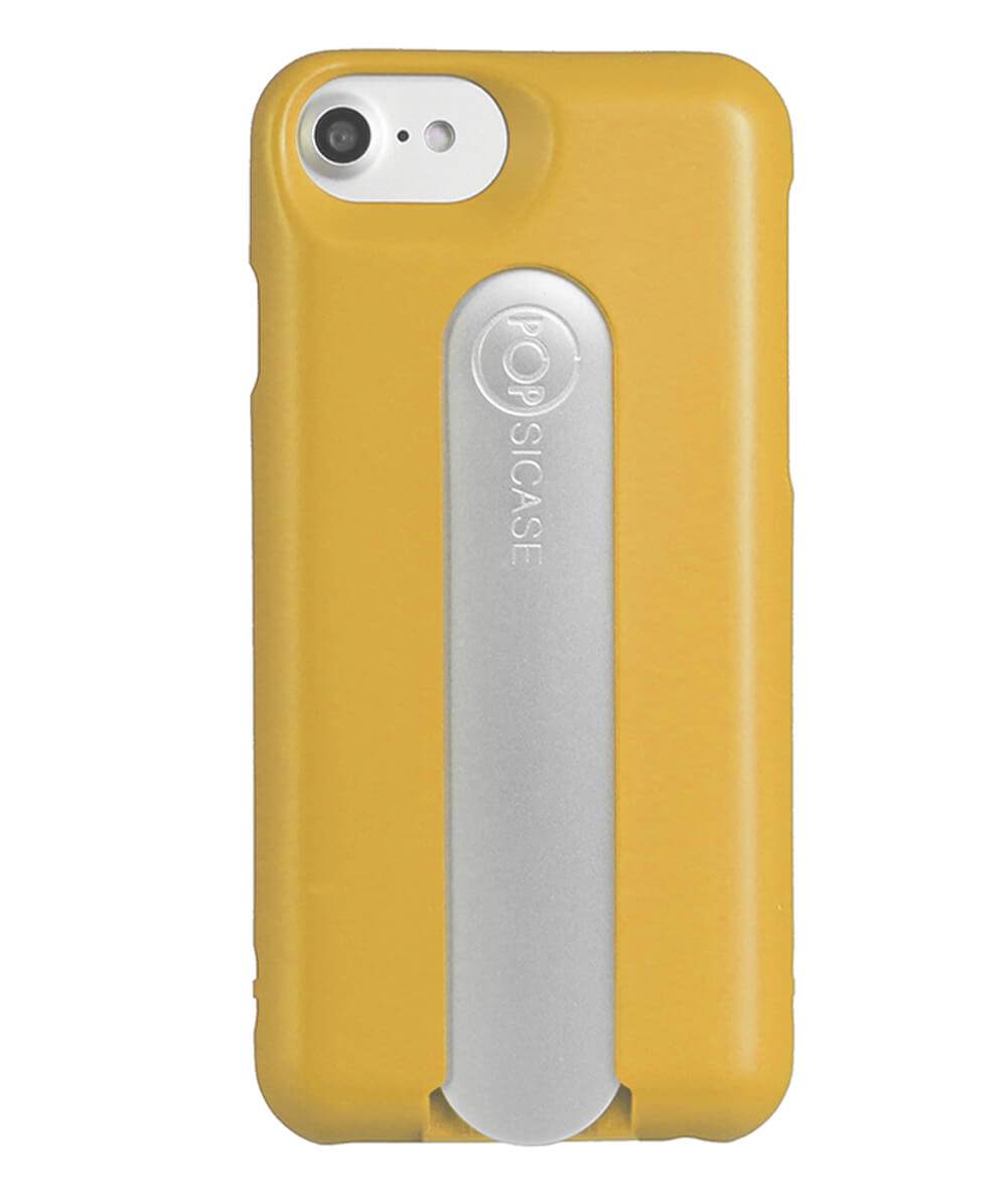 Mimosa Yellow POPSICASE