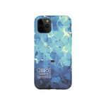 Load image into Gallery viewer, Eco-Friendly Phone Case - Wilma - Clover Case