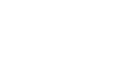 Thrown Into Exile