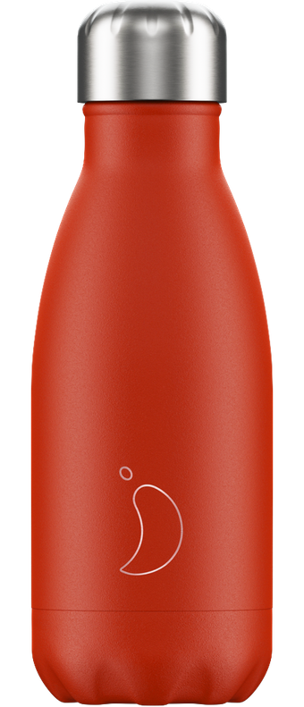 Neon Edition - Red (260ml)