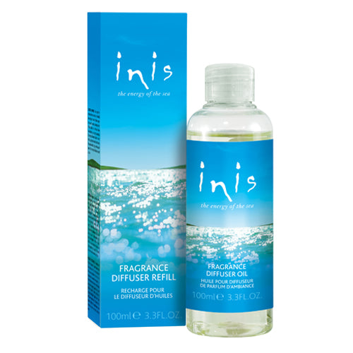 Inis - Energy of the Sea Diffuser Refill
