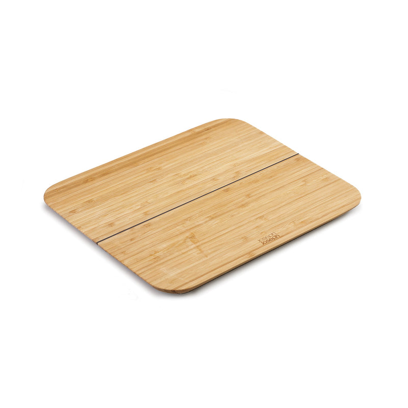Chop2Pot Bamboo Chopping Board, Large