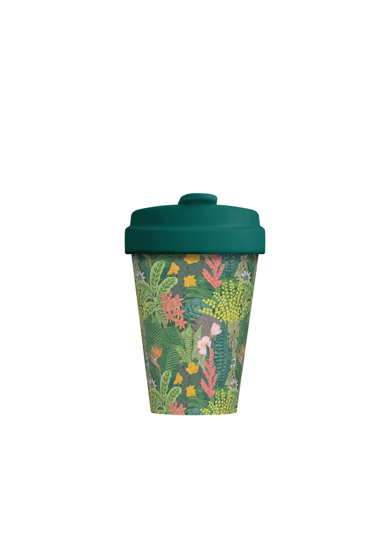 BambooCup - Jungle Look