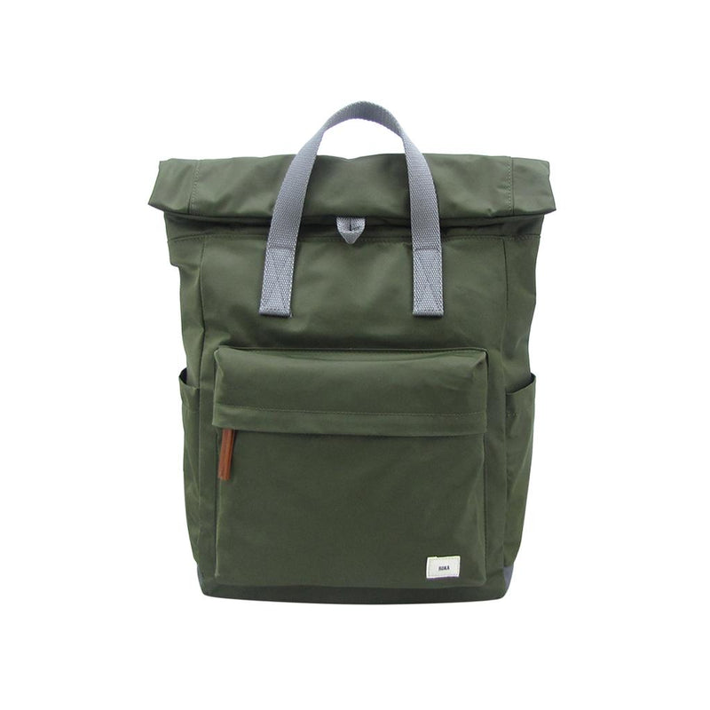 ROKA Bag - Canfield B Military (Medium)