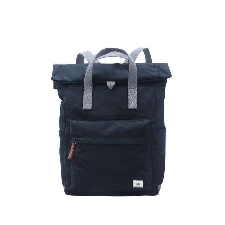 Canfield B Black (Small)