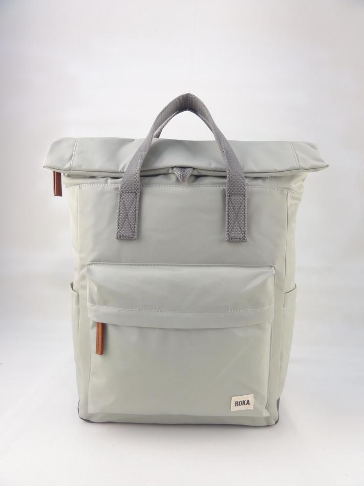 ROKA Bag Canfield B Small - Mist