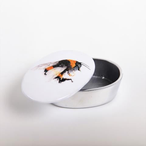 Trinket Dish - Bee