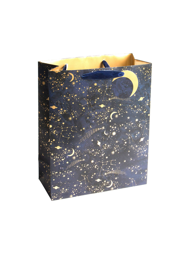 Constellations Gift Bag - Large