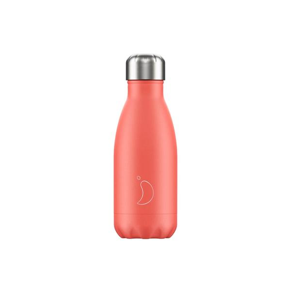 Pastel Edition- Coral (260ml)
