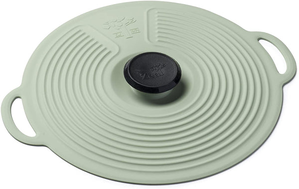 Self Sealing Silicone Lid- 20cm