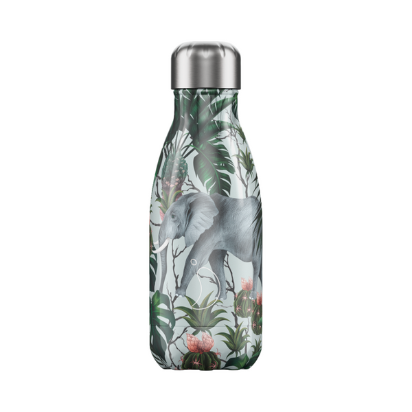 Tropical Edition - Elephant, 260ml