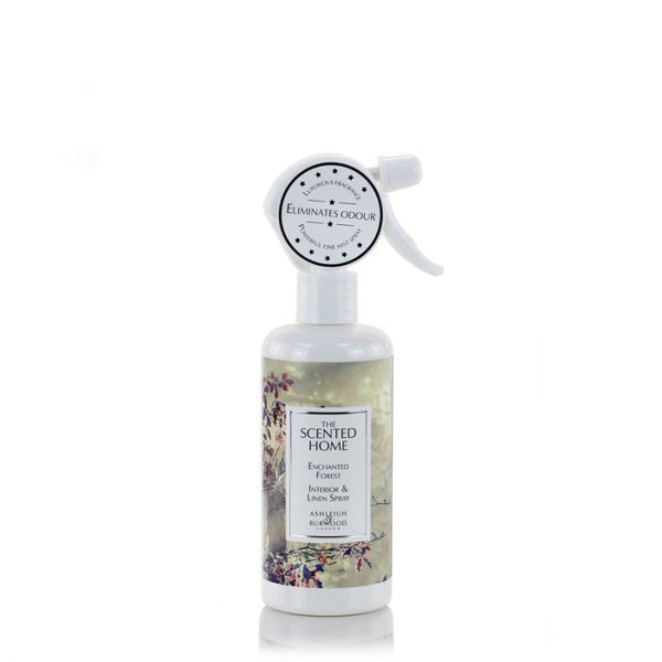 Home & Linen Spray - Enchanted Forest