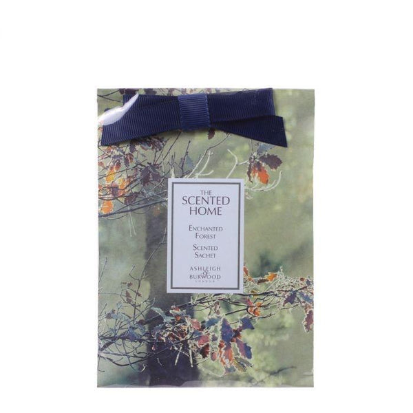 Scented Sachet -Enchanted Forest