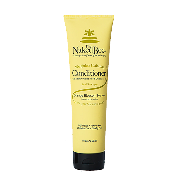 The Naked Bee - Conditioner