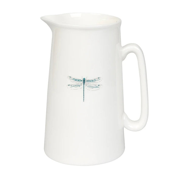 Dragonfly Jug (500ml)