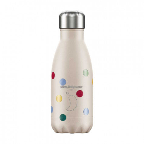 Emma Bridgewater -Polka Dots (260ml)