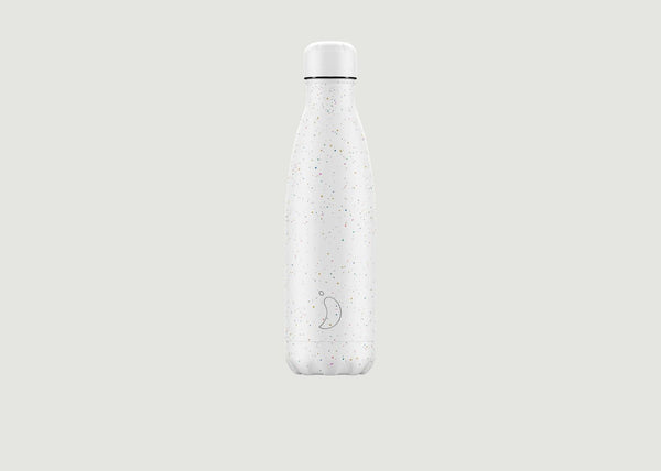 Speckle Edition - White (500ml)