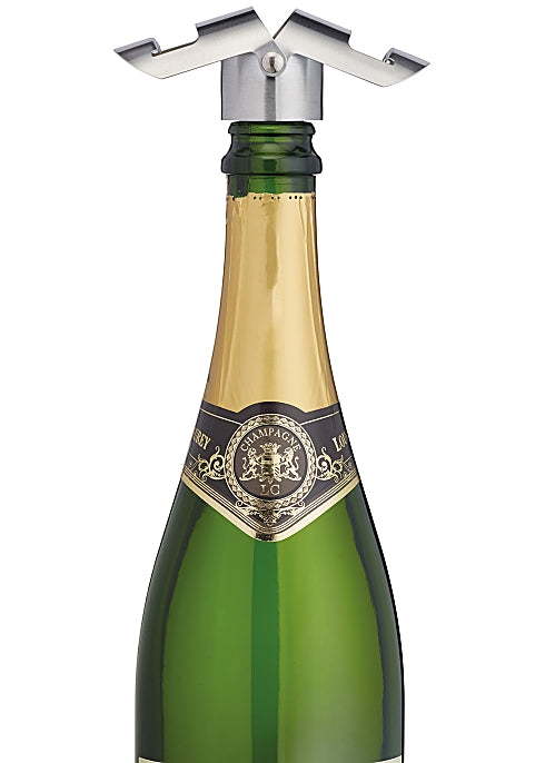 Bar Craft- champagne and Prosecco stopper