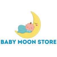 Baby Moon Store
