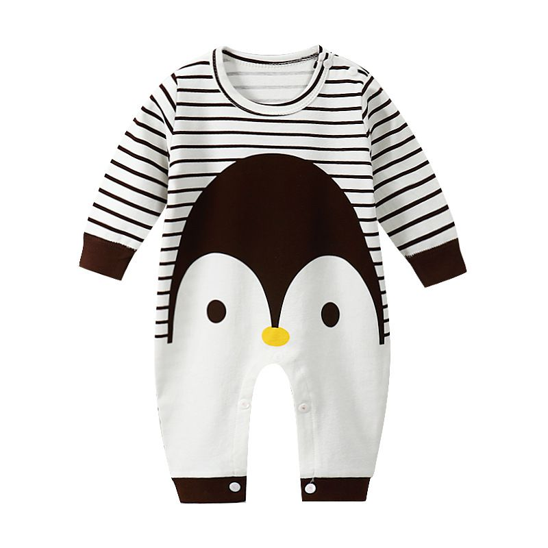 Infants Romper Costume