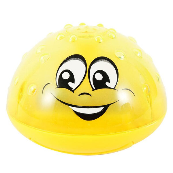 Funny Infant Bath Toys