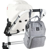 Large Capacity Stroller Bag