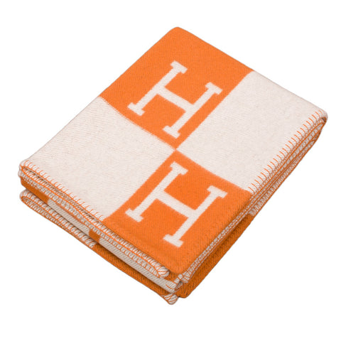 Monaco Throw Blanket