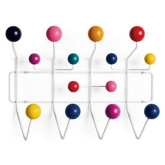 Hang it All by Charles and Ray Eames