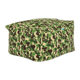 BAPE Large Cushion