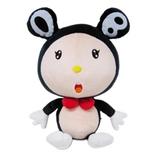 Mr. Dobb Plush Toy