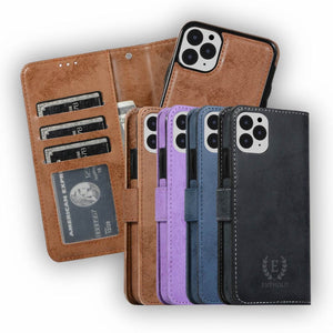 Phone Case Wallet Combo On Sale Now