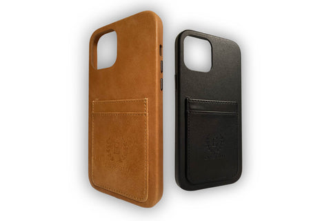 The Best iPhone Wallet Cases by Enphold