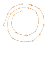 Full Light