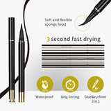 Magic Adhesive Eyeliner