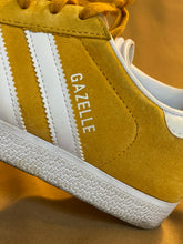 Load image into Gallery viewer, Gazelle Adidas Sneaker
