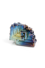 Medium Bismuth Crystal