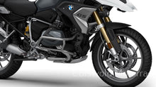 Load image into Gallery viewer, BMW Motorrad Engine Protection Bars K50 R1250GS 2019-2021