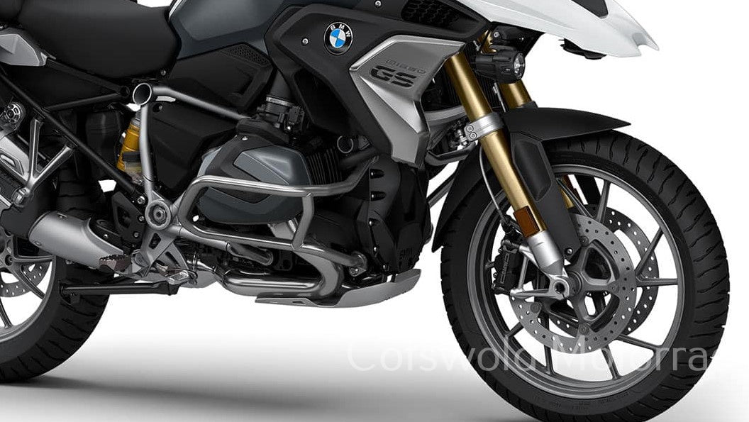 BMW Motorrad Engine Protection Bars K50 R1250GS 2019-2021
