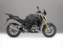 Load image into Gallery viewer, BMW Motorrad Engine Protection Bars K53 R1200R 2014-2018