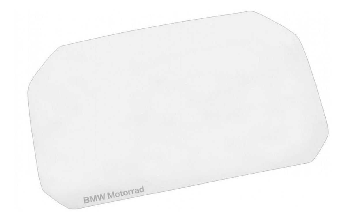 BMW Motorrad Screen Protector for 6.5