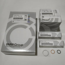 Load image into Gallery viewer, BMW Motorrad Service Kit for K53 R1200R 2014-2019 (Without Oil)
