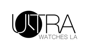 Ultra Watches LA