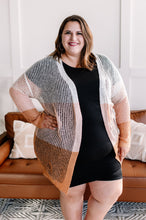 Load image into Gallery viewer, A Fine And Peasant Day Top In Hunter Green