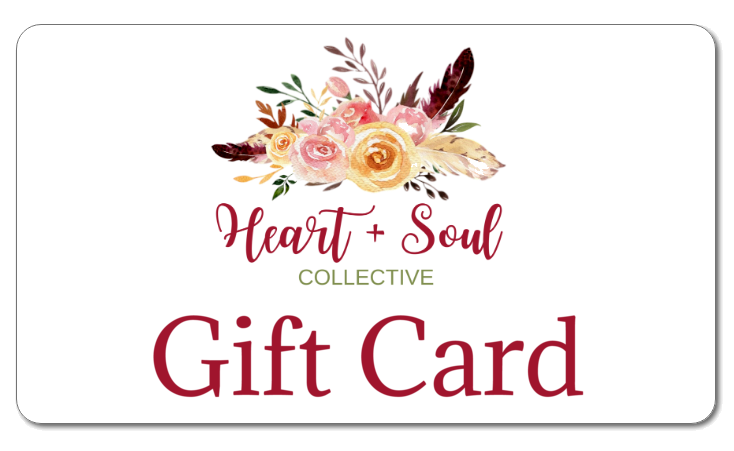 HSC Electronic Gift Card