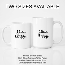 Load image into Gallery viewer, Boss Babe Beverage Mug